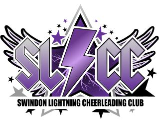 Swindon Lightning Cheerleading