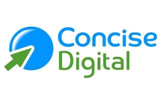 Concise Digital - Social media and Digital marketing