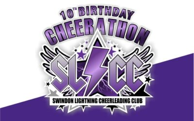SLCC Cheerathon 2021
