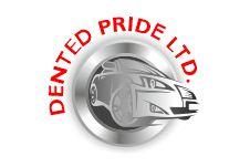 Dented Pride