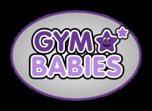 Gym Babies